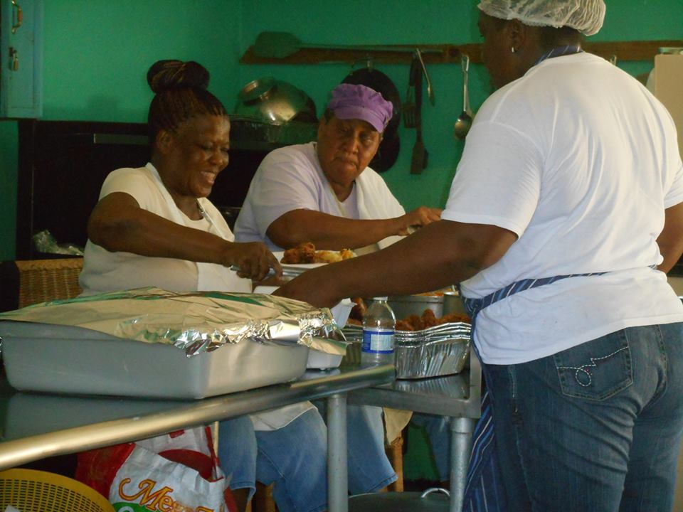 living in Negril - St. Anthony Soup Kitchen.jpg