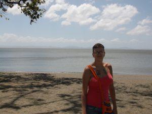 kiwi for flights to nicaragua