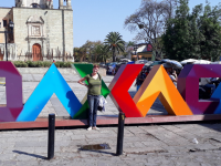 Our List of 25 Fun Things to do in Oaxaca City | Nomadic AF